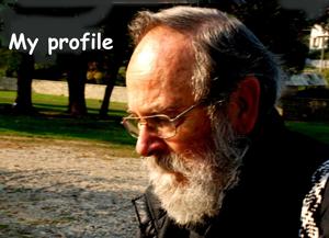 AA-My-profile
