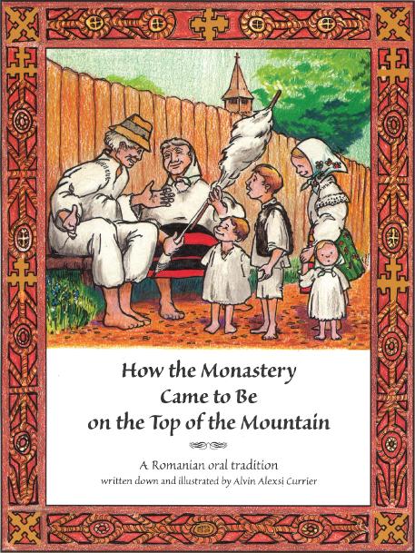 monastery_cover_457
